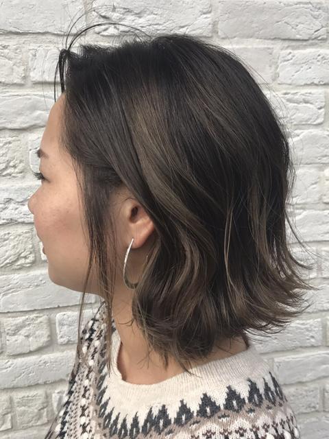 agleam hair catalog
